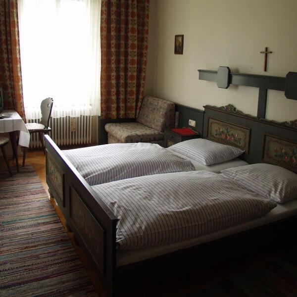 Gästezimmer Kraltaverne